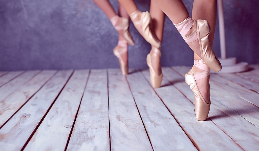 Tips on Dance Recital Preparation for Your Kids