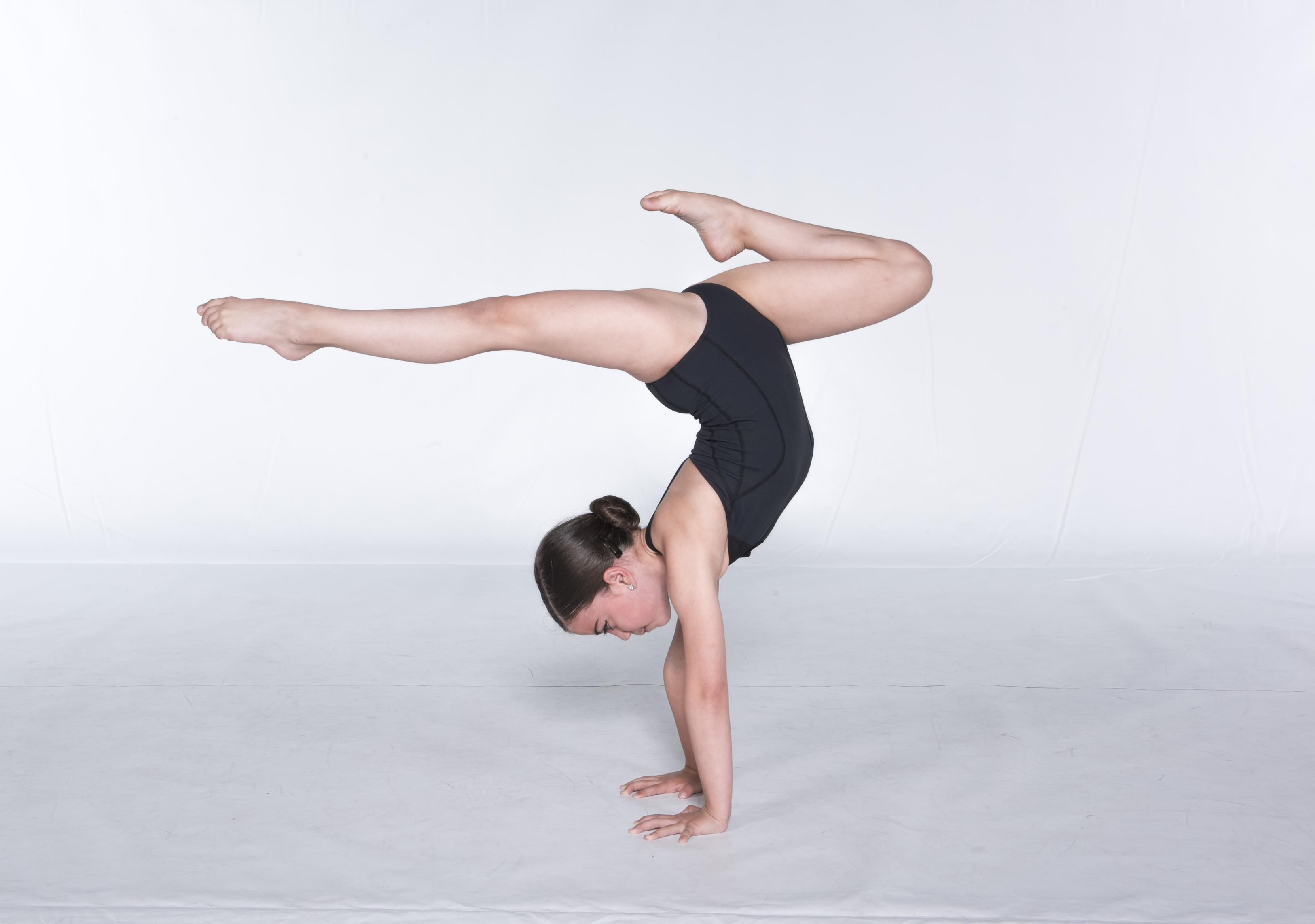 Acro Dance Styles And Techniques Your Child Will Learn With Lessons